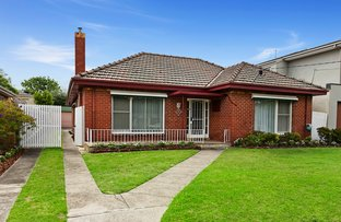 Picture of 30 Glencairn Ave, Brighton East VIC 3187
