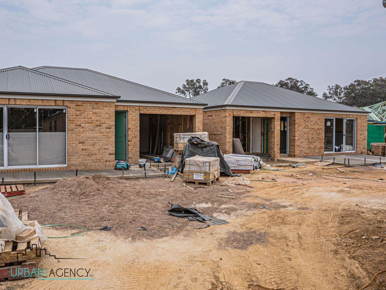 3/23 Hughes Street, Orange NSW 2800, Image 0