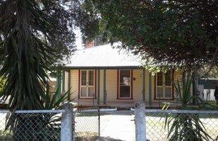 1 Gaffney St, Oaklands NSW 2646