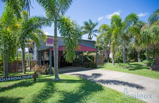Picture of 18 Morris Street, Campwin Beach QLD 4737