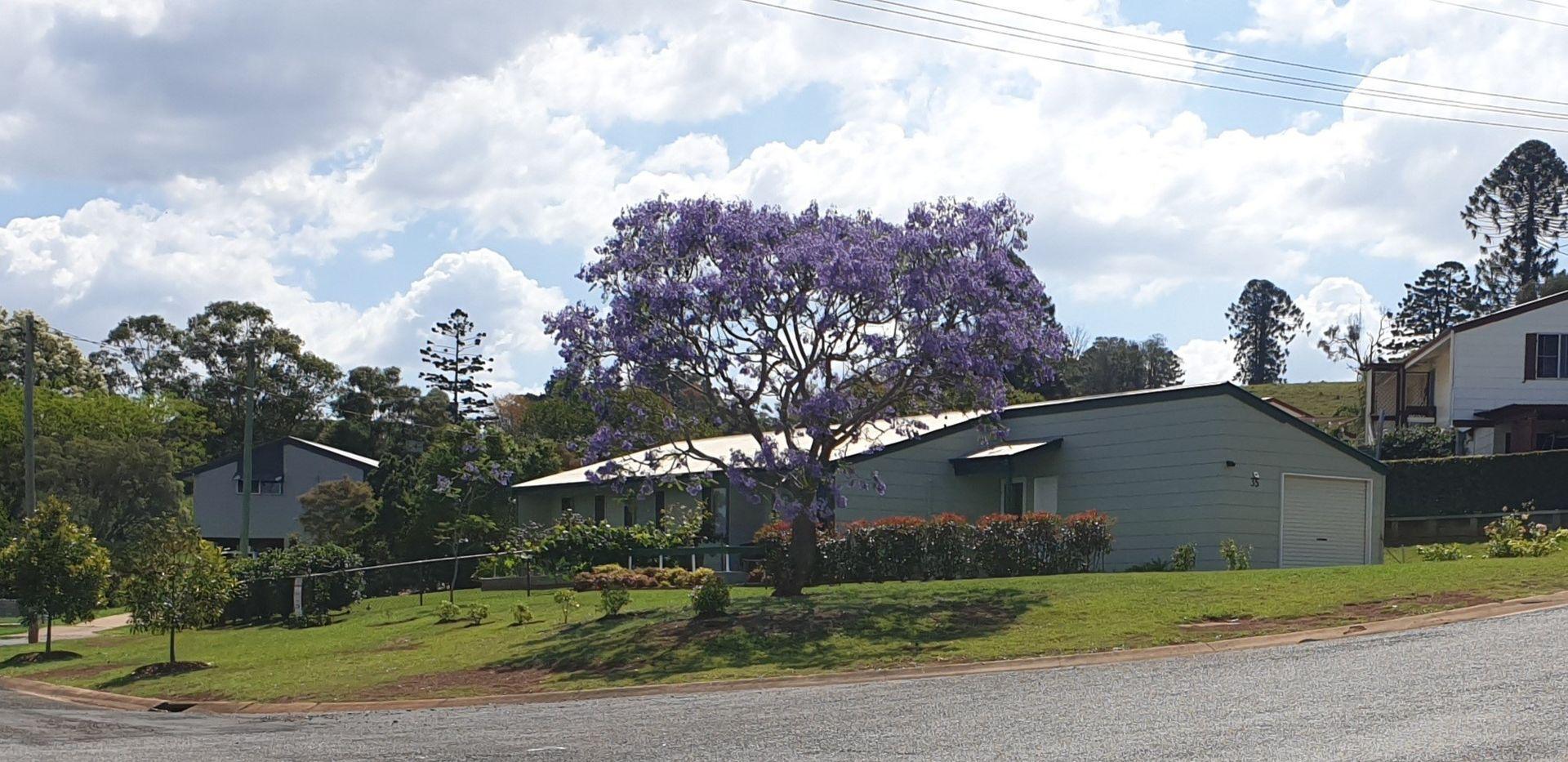 35 Rosalie Drive, Yarraman QLD 4614, Image 0