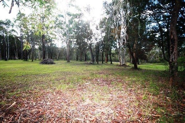 Lot 101 Jerberra Road, Tomerong NSW 2540, Image 0