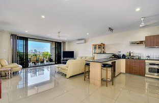 Picture of 4/58 Bayview Boulevard, Bayview NT 0820