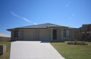 Picture of 27 Hugo Drive, Beaudesert QLD 4285