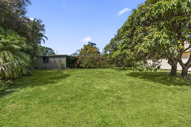Picture of 11 Esdaile Place, ARNCLIFFE NSW 2205