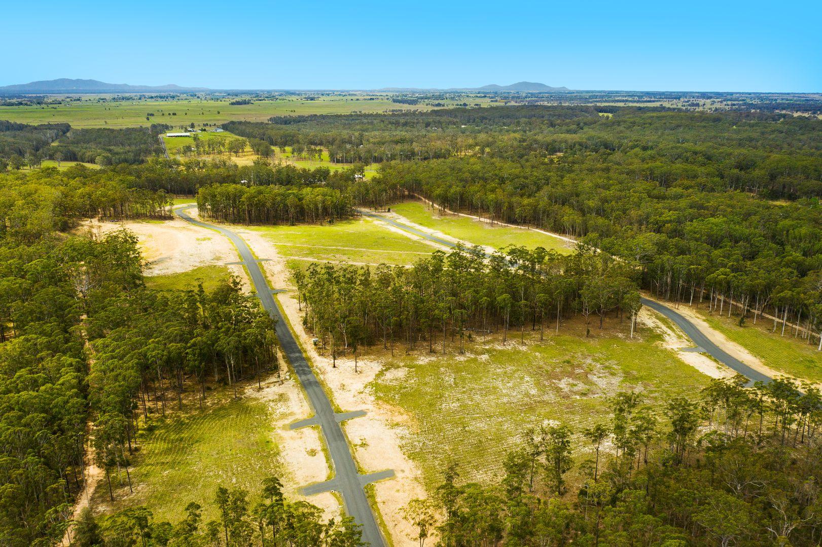 Verges Creek NSW 2440, Image 0