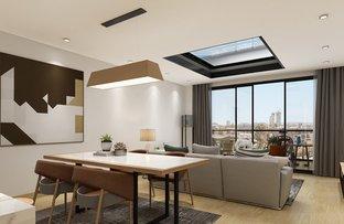 Picture of 1-9 Smallwood Avenue, Homebush NSW 2140
