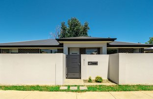 Picture of 47 Carlton Parade, Torrensville SA 5031