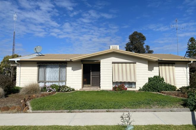 Picture of 40 Broadway, JEPARIT VIC 3423
