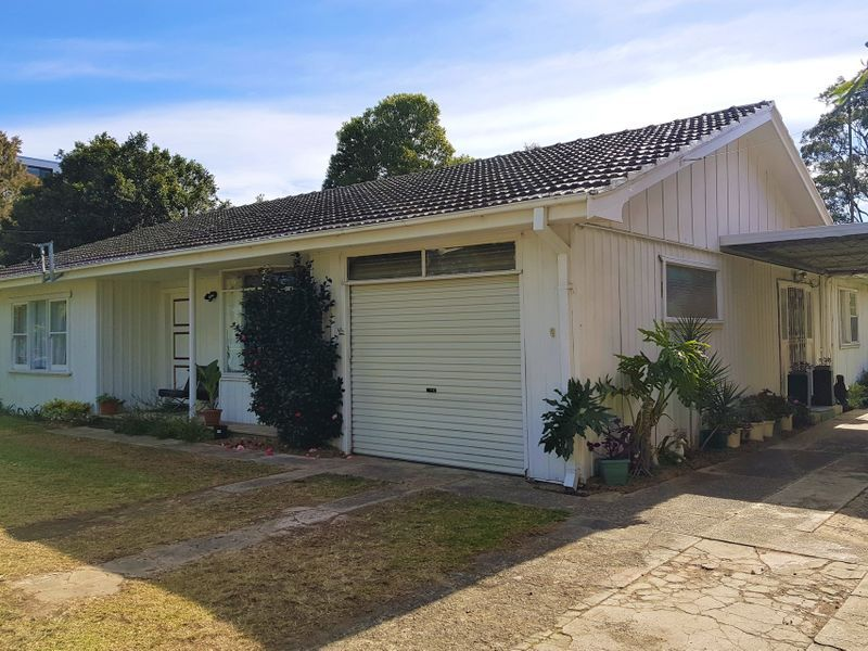 7 Veno Street, Heathcote NSW 2233, Image 0