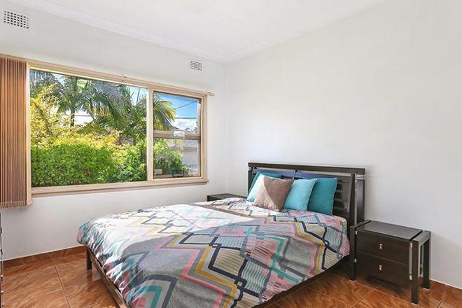 Picture of 58 Pretoria Road, SEVEN HILLS NSW 2147