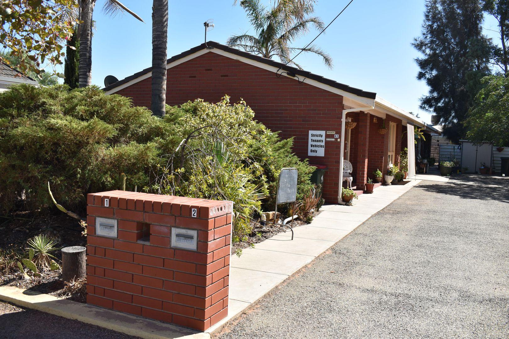 41 Prince Street, Port Pirie SA 5540, Image 0