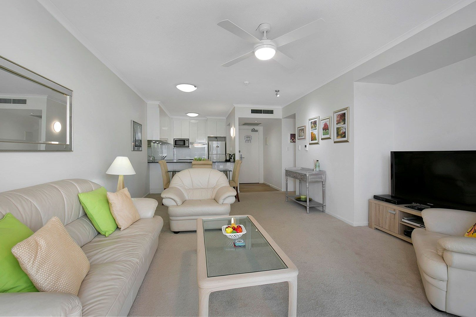 1110/44 Ferry Street, Kangaroo Point QLD 4169, Image 0