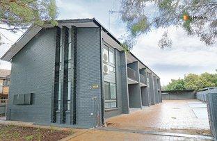 Picture of 2/10 Edney Street, Kooringal NSW 2650