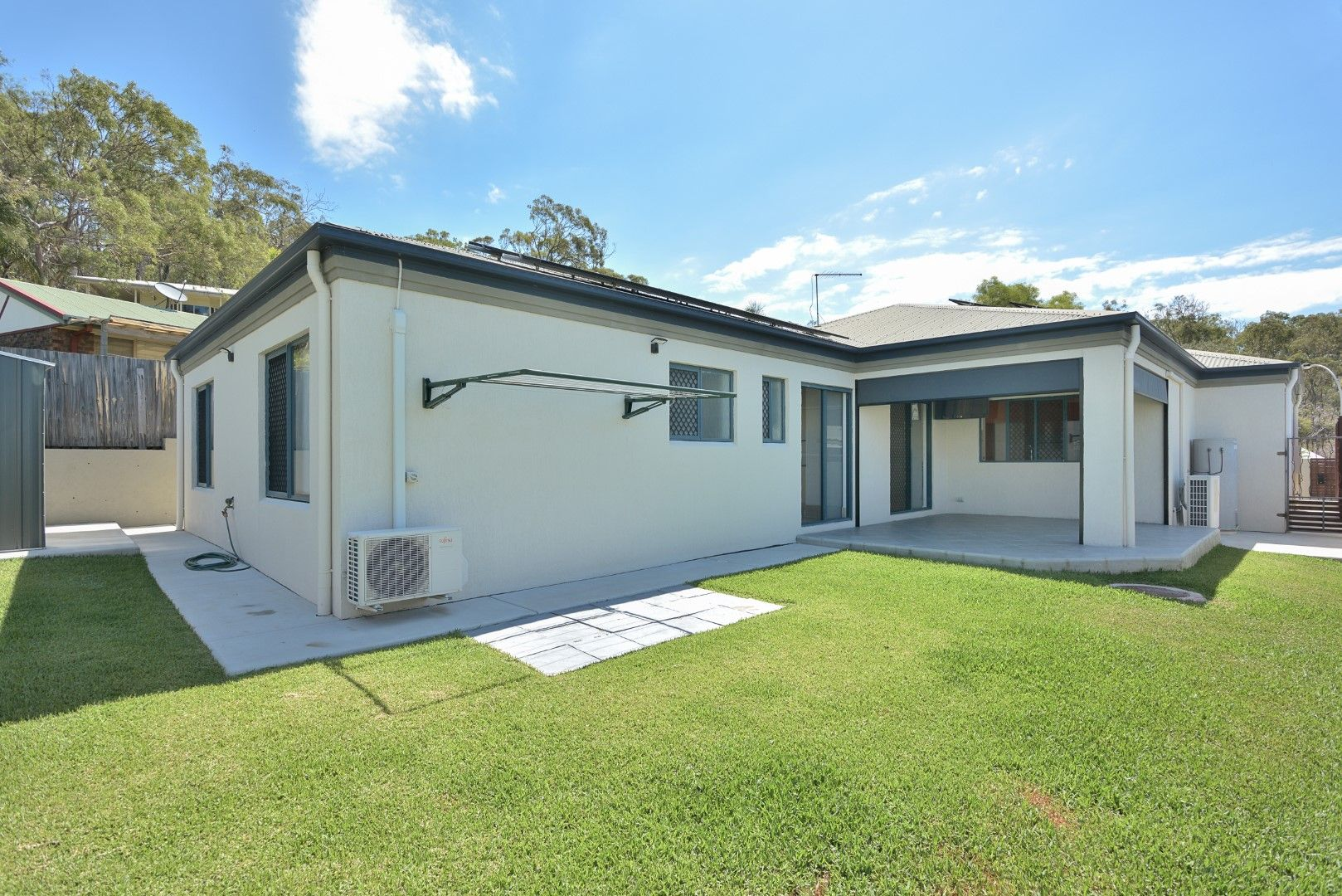 13 Forest Place, South Gladstone QLD 4680, Image 1
