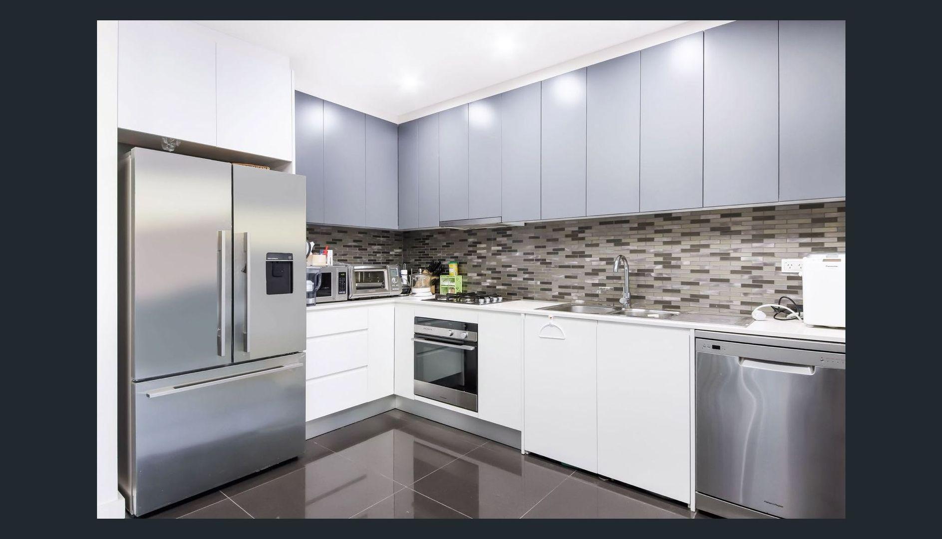 2/209-211 Carlingford Rd, Carlingford NSW 2118, Image 1