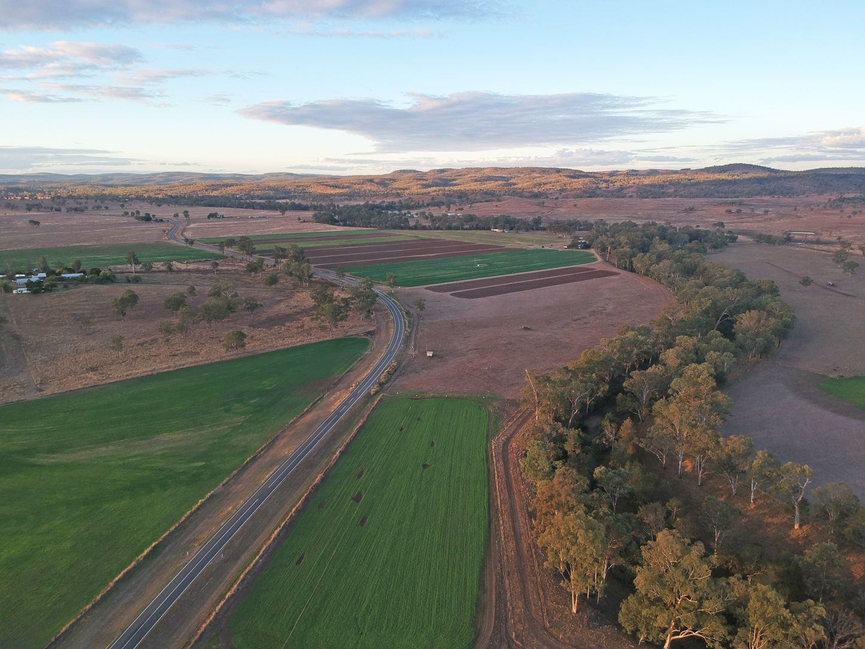27904 Burnett Highway, Monto QLD 4630, Image 1
