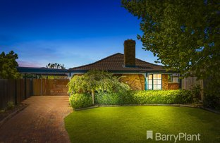 Picture of 6 Denise Court, Werribee VIC 3030