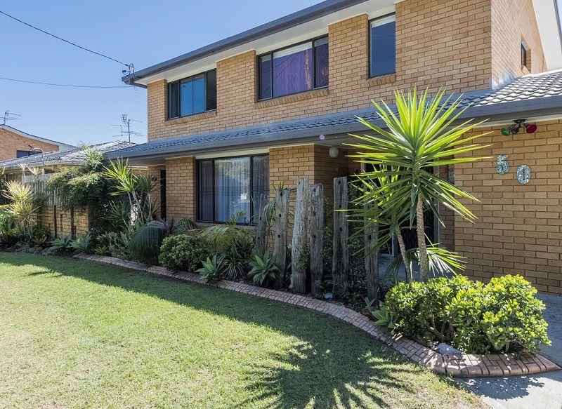 Aloha Yamba 50 Coonawarra Court, Yamba NSW 2464, Image 2