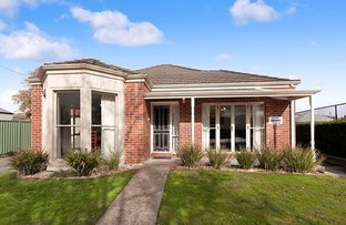 Picture of 1/1305 Gregory Street, Lake Wendouree VIC 3350