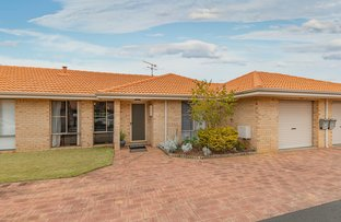 Picture of 34/1 Dorset Street, West Busselton WA 6280