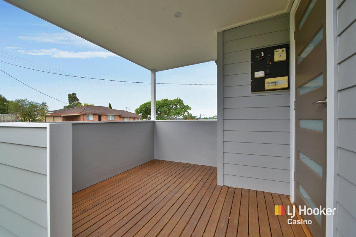 77 Stapleton Ave, Casino NSW 2470, Image 1