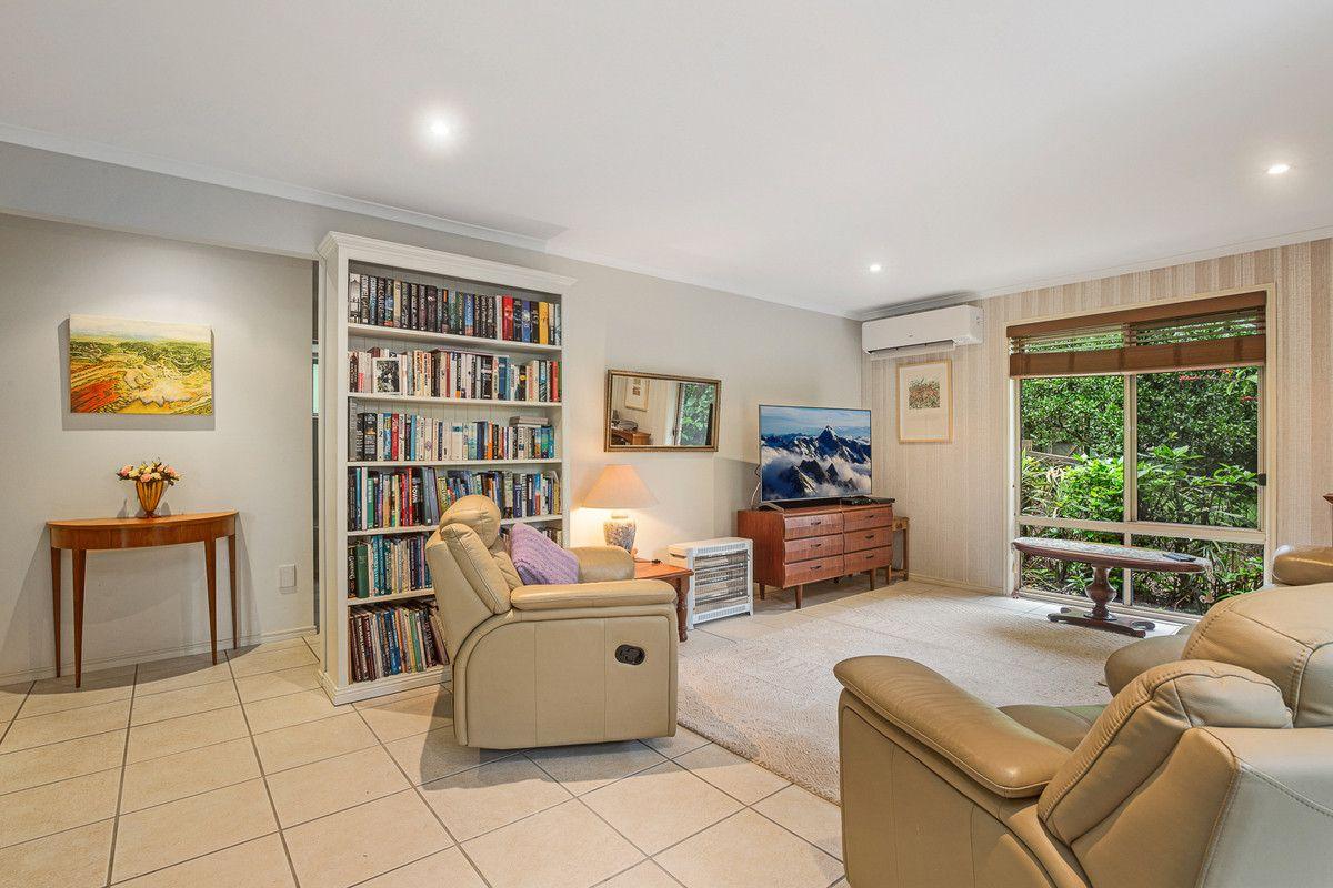 42 Centenary Drive, Maleny QLD 4552, Image 1