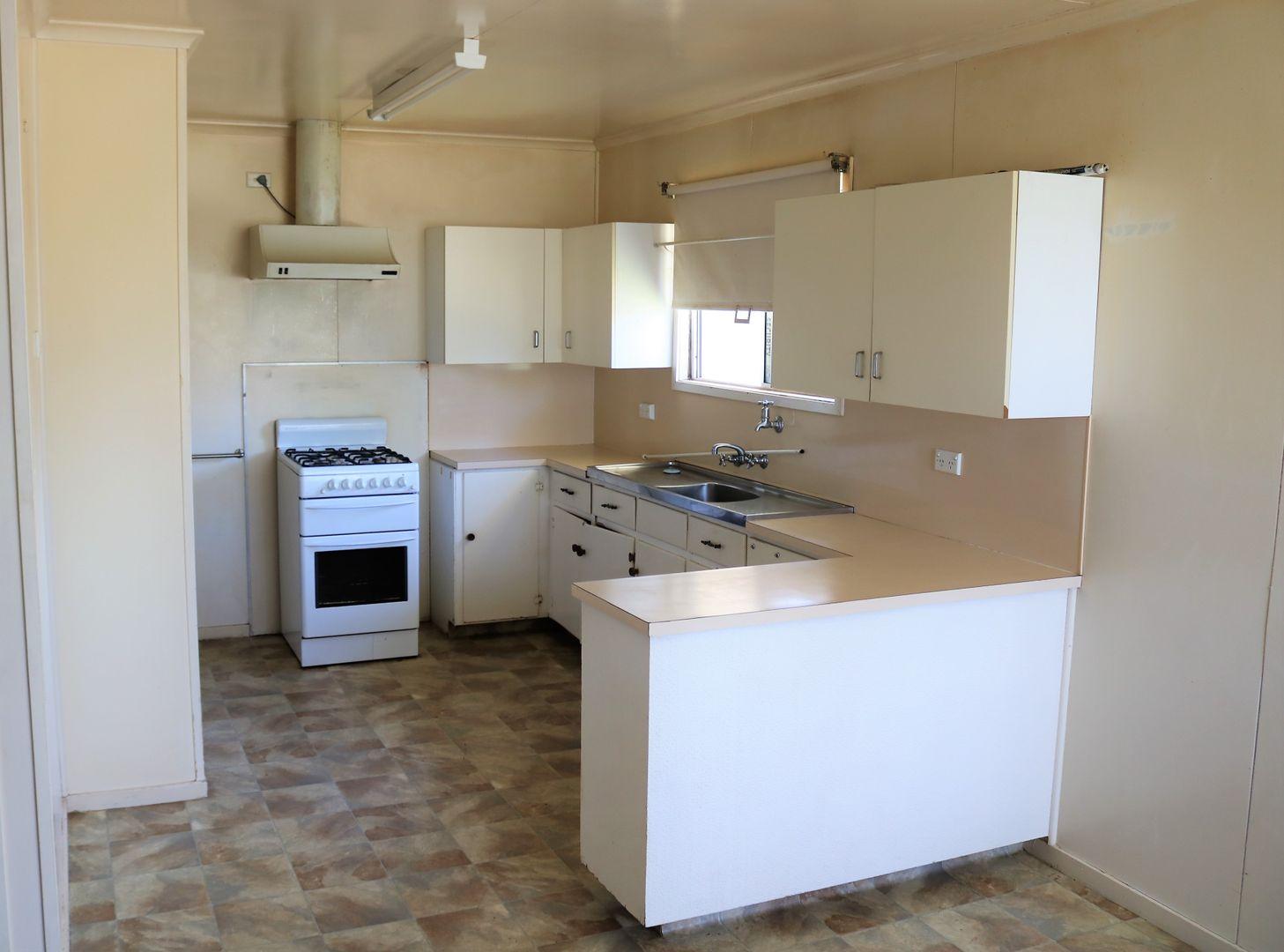 19 Delray Street, Oakey QLD 4401, Image 1