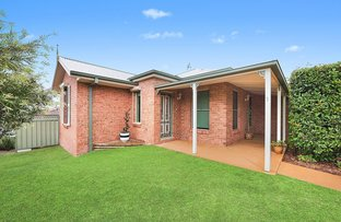Picture of 1/16 Rheinberger Avenue, Mudgee NSW 2850