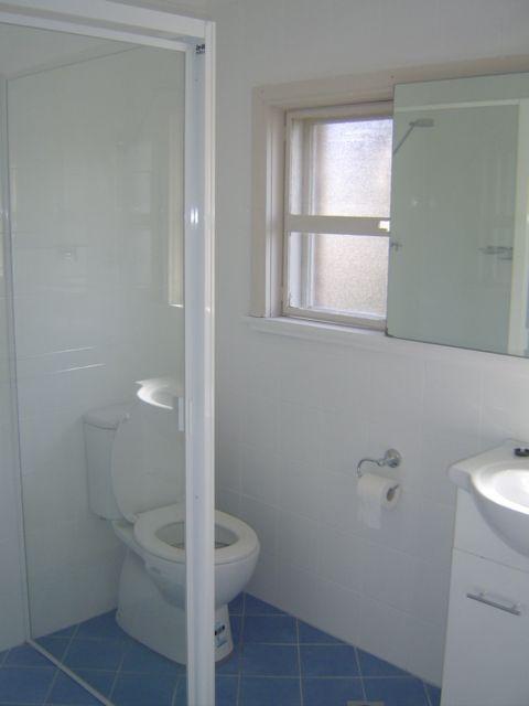 79 Lincoln Street, Belfield NSW 2191, Image 1