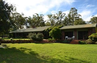 OLD GAYNDAH RD, Maryborough QLD 4650
