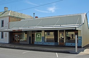 Picture of 93-97 Maybe Street, Bombala NSW 2632