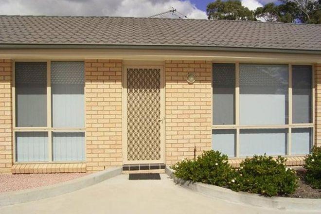 Picture of 3/44 Bowen Street, BRANXTON NSW 2335