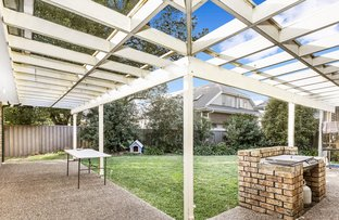 Picture of 18 Gibson Avenue, Werrington NSW 2747