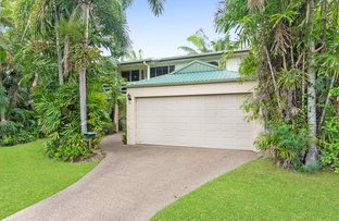 Picture of 23 KEESING ROAD, Douglas QLD 4814