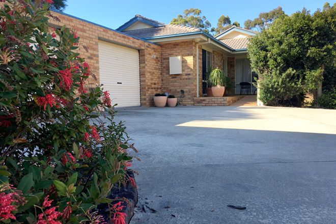Picture of 3/5 Kingscote Drive, METUNG VIC 3904