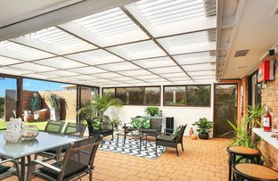 2 Oakland Parade, Banora Point NSW 2486
