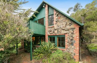 Picture of 81 Henderson Street, Ventnor VIC 3922