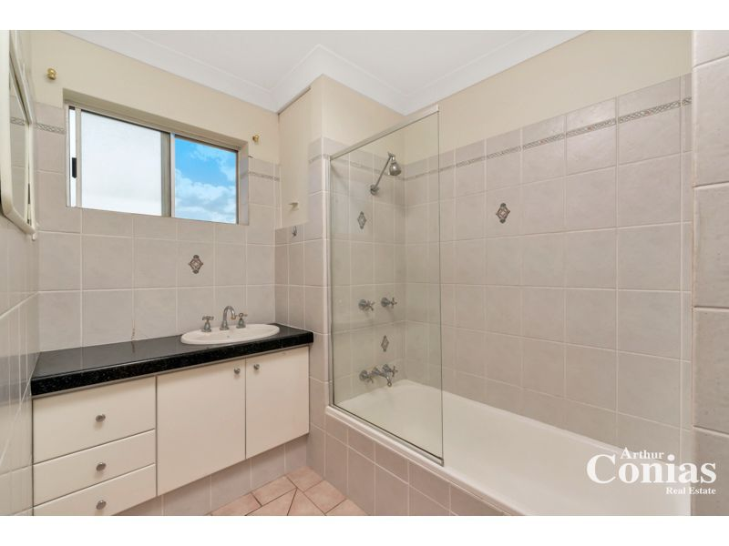 6/39 Noble Street, Clayfield QLD 4011, Image 1