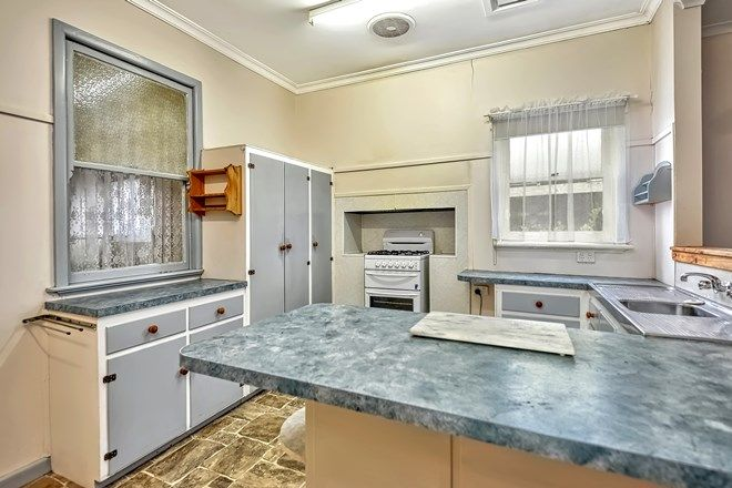 Picture of 14 Allen Crescent, STAWELL VIC 3380