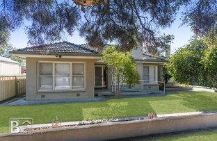 Picture of 17 Mitchell Street, Kangaroo Flat VIC 3555