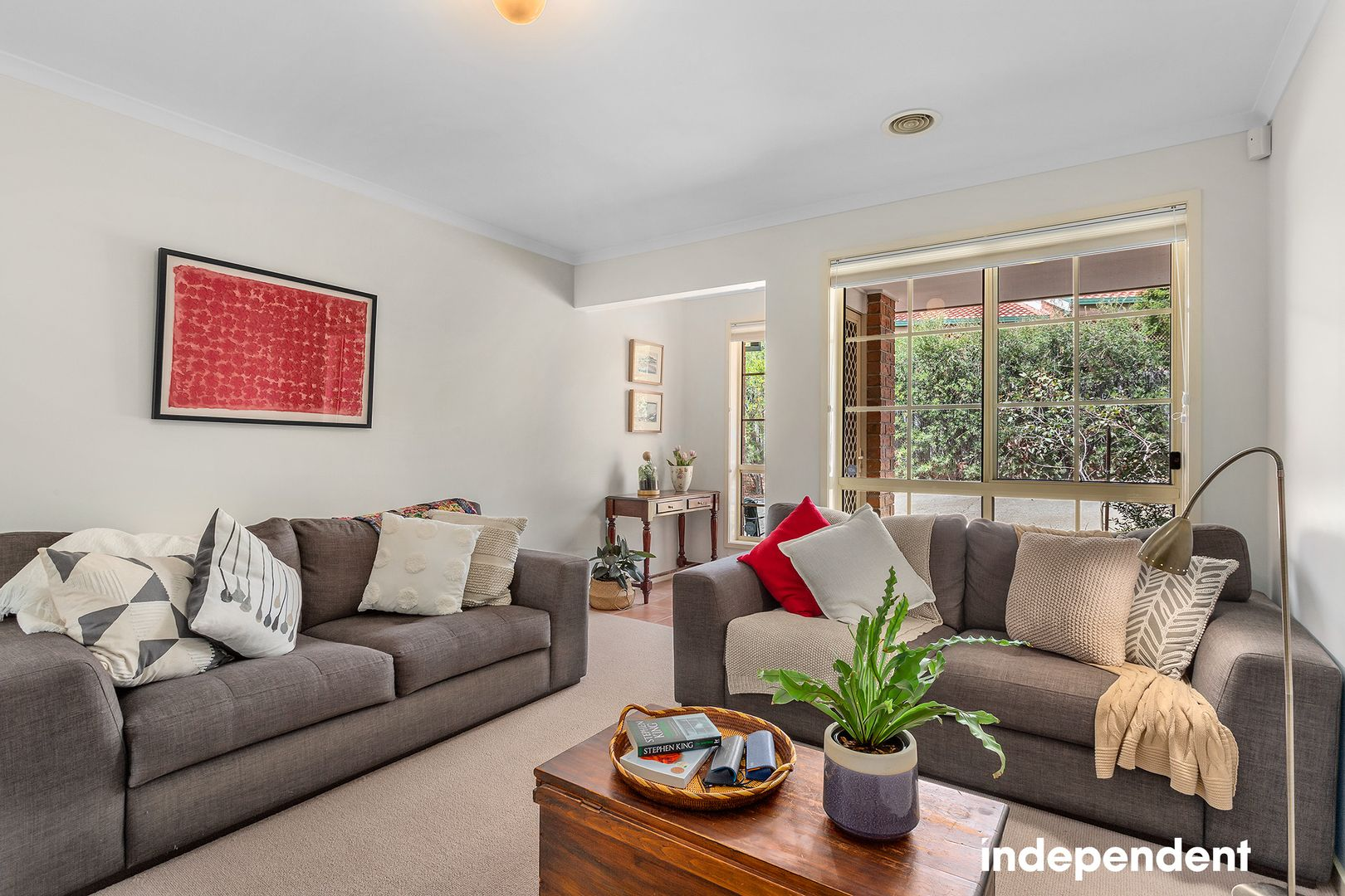 9/8 Biddell Place, Nicholls ACT 2913, Image 2