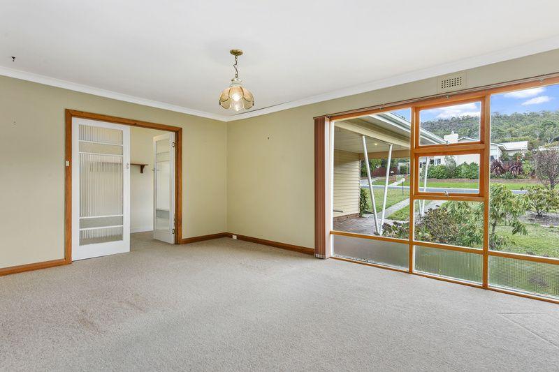 22 Sunhaven Avenue, Geilston Bay TAS 7015, Image 2