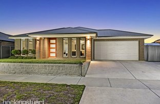 Picture of 22 Matheson Street, Lucas VIC 3350