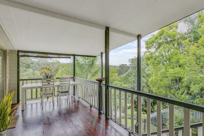 Picture of 16 Stonehaven Place, HIGHLAND PARK QLD 4211
