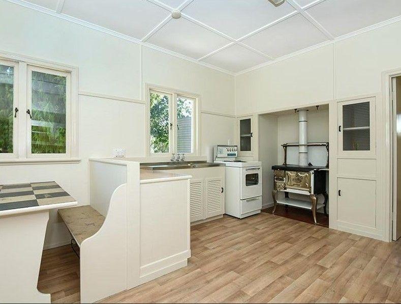 5 St Louis St, East Toowoomba QLD 4350, Image 2