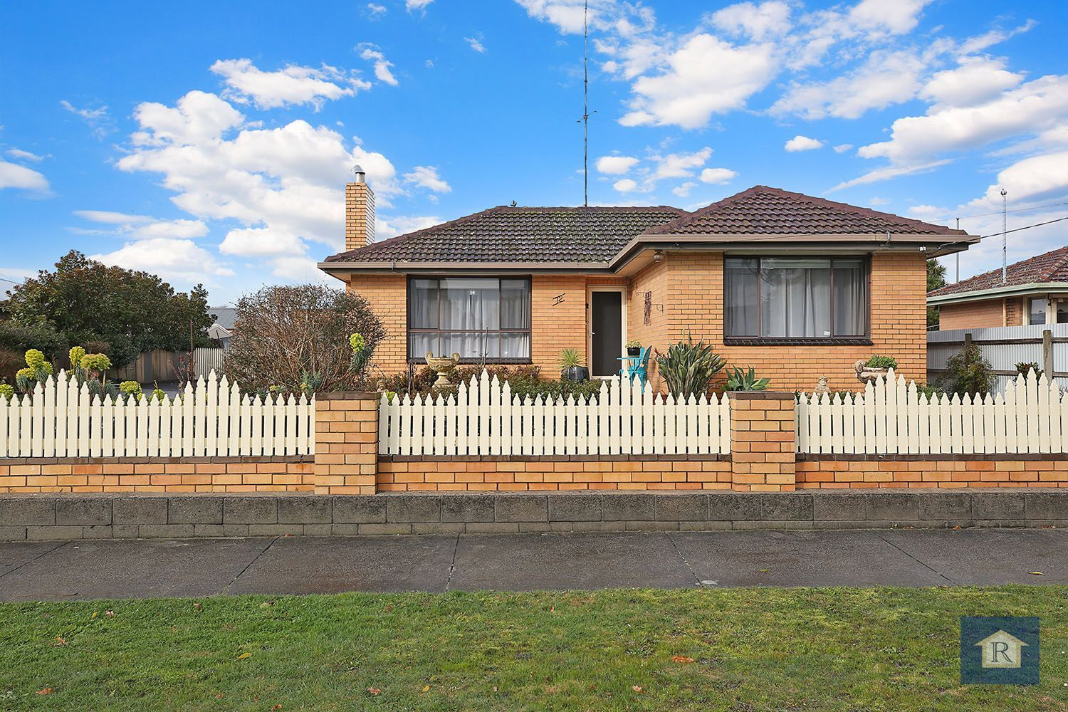 72 Campbell Street, Colac VIC 3250, Image 0