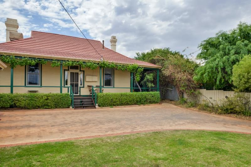 84 Varden Street, Piccadilly WA 6430, Image 0