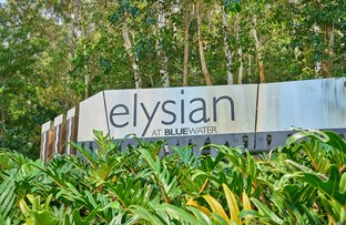 Picture of Lot 147 Flagship Drive, Trinity Beach QLD 4879