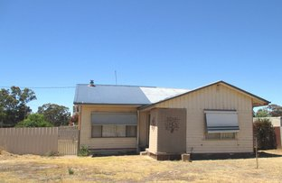 Picture of 15 Preece Street, St Arnaud VIC 3478